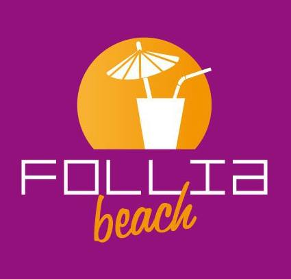Follia Beach